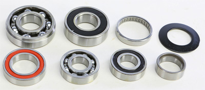 Hot Rods TBK0080 Transmission Bearing Kit