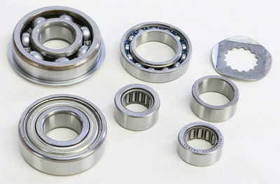 NEW HOT RODS TBK0077 Transmission Bearing Kit